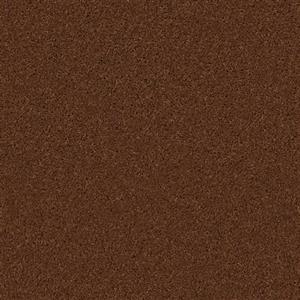 Carpet BATISTE 2918M PennyLane