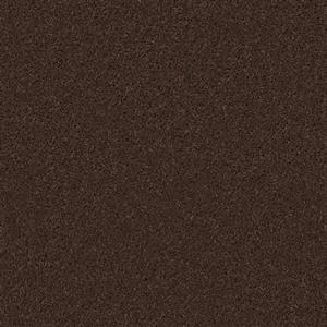 Carpet BATISTE 2918M Brunette