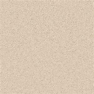 Carpet BATISTE 2918M Lace