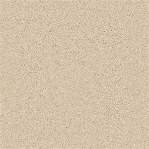 Carpet BATISTE 2918M TheBrightest