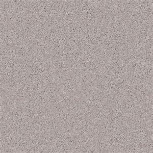 Carpet BATISTE 2918M PouringRain