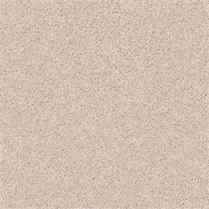 Carpet BATISTE 2918M Soul