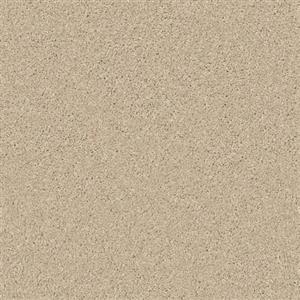 Carpet BATISTE 2918M Shine