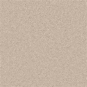 Carpet BATISTE 2918M Thoughts
