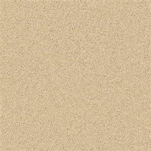 Carpet BATISTE 2918M Glow