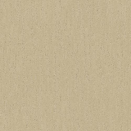 Unique Elegance Shimmering Sands 5