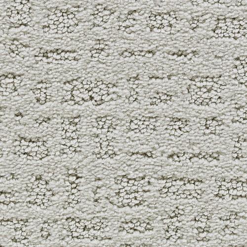 Brasada Linen Weave 26