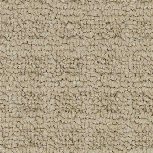Quadrille Aged Linen 7