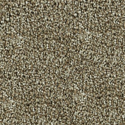 Finespun Flax Seed 10