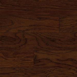 Hardwood Adoration 2501 DeepSmoke