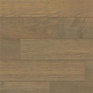 Hardwood Adoration 2504 Weathered