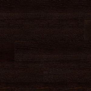 Hardwood Adoration 2505 Midnight