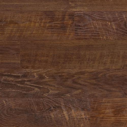 Michaels flooring outlet all laminate flooring for Laminate flooring outlet