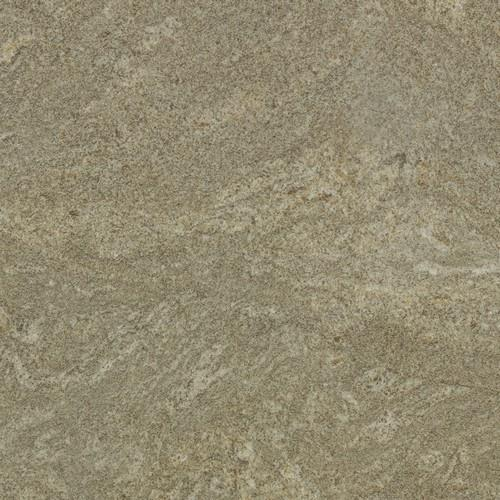 Landscapes Tile Rolling Prairie 673