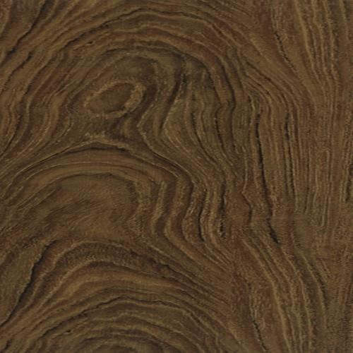 Timeless Charm Plank Laid-Back 862