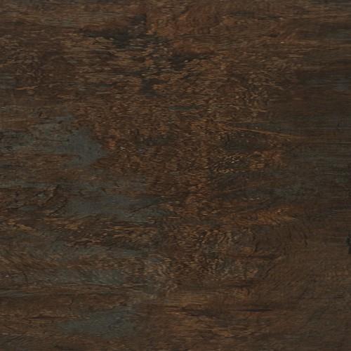 Timeless Charm Plank Debonair 882