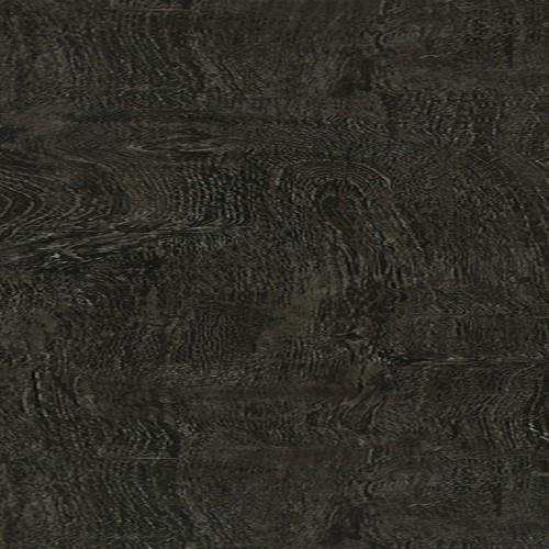 Timeless Charm Plank Frivolous 889