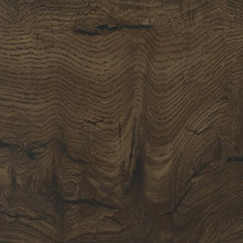 Avenues Plank Bourbon 881