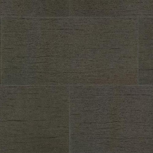 Good Vibrations Tile Alliant 979