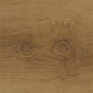 LuxuryVinyl Lifestyles Y004 Pine