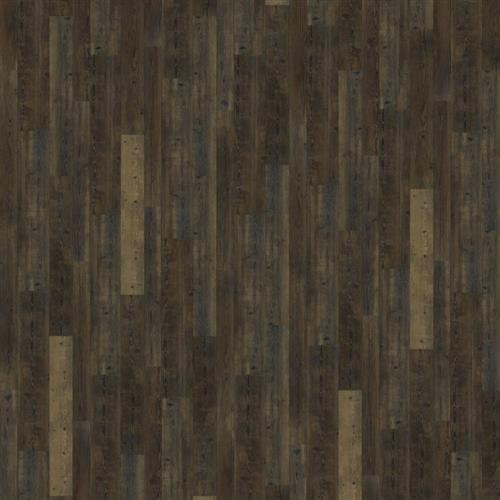 Impervio - Lux Haus Sesame 6008