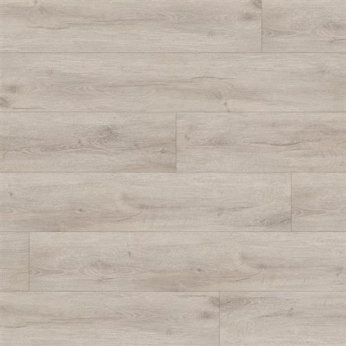 beaulieu impervio lux haus almond waterproof flooring kirkland washington fantastic floors. Black Bedroom Furniture Sets. Home Design Ideas