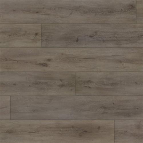 Impervio - Lux Haus Pecan 6038