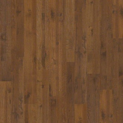 Riverdale Hickory Tellico Hickory 00617