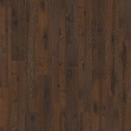 Riverdale Hickory Flint Rvr Hckry 00878