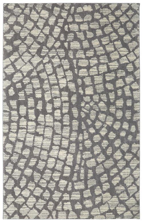 11624 Ayanna Kaleidoscope