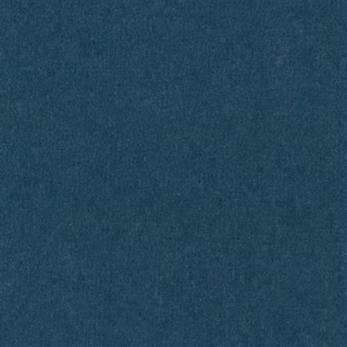 Modern Express Ii 30 Fantasy Blue 539