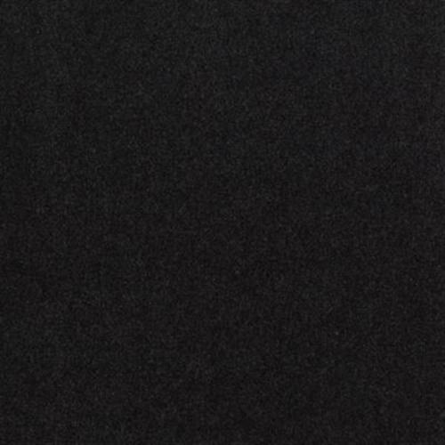 Modern Express Ii 30 Jet Black 979