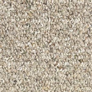 Carpet Buccaneer12 BUCC-ARA Arawak