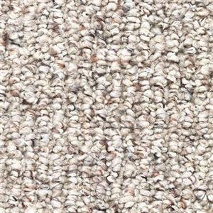 Carpet Buccaneer12 BUCC-CAR Caribbean