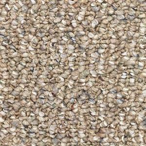 Carpet Buccaneer12 BUCC-EQ Equality