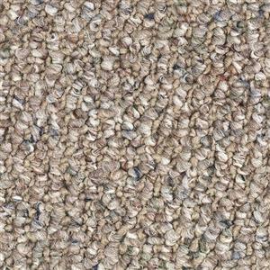 Carpet Buccaneer12 BUCC-FRA Fraternity