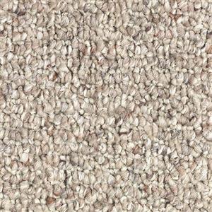 Carpet Buccaneer12 BUCC-HIS Hispaniola