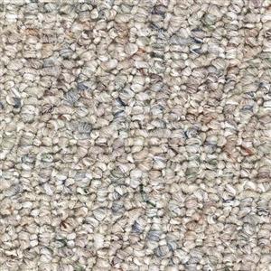 Carpet Buccaneer12 BUCC-LIB Liberty