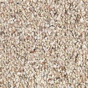 Carpet Buccaneer12 BUCC-PAN Panama