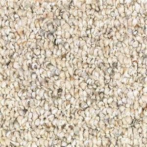 Carpet Buccaneer12 BUCC-SM SpanishMain