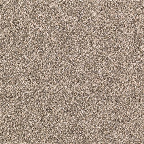 Rustic Revival Whole Grain 9767