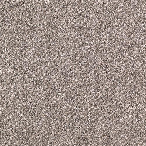 Rustic Revival Fedora Grey 9937