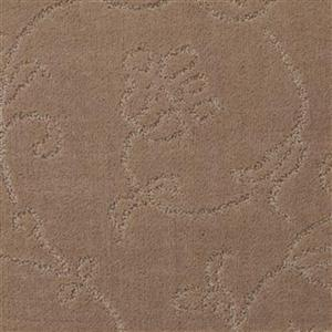 Carpet BlessedView 6523-502 HeatherSpray