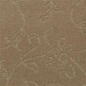 Carpet BlessedView 6523-506 Cobblestone