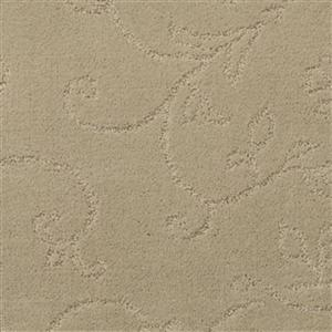 Carpet BlessedView 6523-507 Statuesque