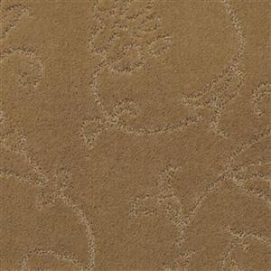 Carpet BlessedView 6523-510 OiledLeather