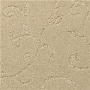 Carpet BlessedView 6523-512 ShellBeige