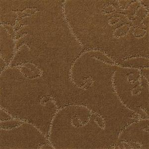 Carpet BlessedView 6523-513 Cattail