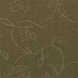 Carpet BlessedView 6523-517 ForestCanopy