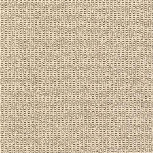 Woolspun Muslin 29145